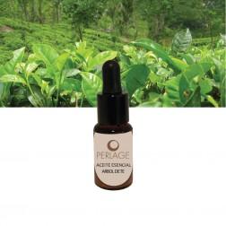 Aceite Esencial puro Árbol de té 15ml.