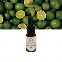 Aceite Esencial puro Lima 15ml