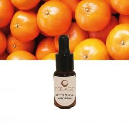 Aceite Esencial puro Mandarina 15ml