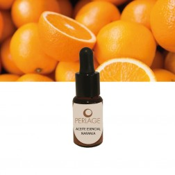 Aceite Esencial puro Naranja 15ml