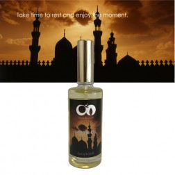 Arabia - Esencias del Mundo (60ml)