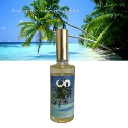 Caribe - Esencias del Mundo (60ml)