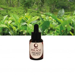 Aceite Esencial puro Árbol de té 30ml.
