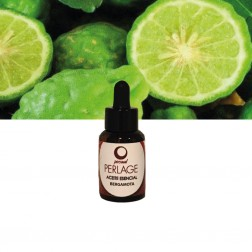 Aceite Esencial puro Bergamota 30ml