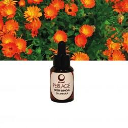 Aceite Esencial puro Calendula 30ml