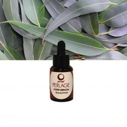 Aceite Esencial puro Eucaliptus 30ml.