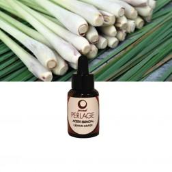 Aceite Esencial puro Lemon Grass 30ml