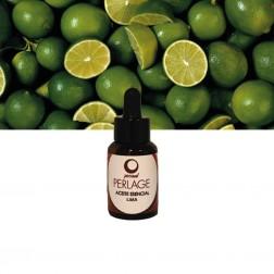 Aceite Esencial puro Lima 30ml