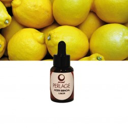 Aceite Esencial puro Limón 30ml