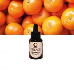 Aceite Esencial puro Mandarina 30ml