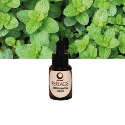 Aceite Esencial puro Menta 30ml