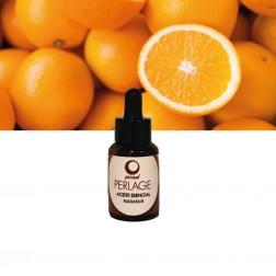 Aceite Esencial puro Naranja 30ml