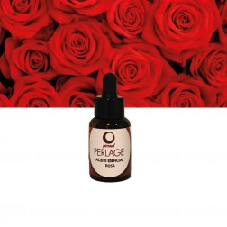 Aceite Esencial puro Rosa 30ml