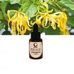 Aceite Esencial puro Ylang 30ml