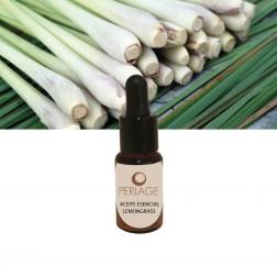 Aceite Esencial puro Lemon Grass 15ml