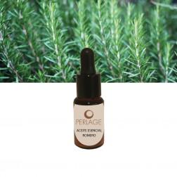 Aceite Esencial puro Romero 15ml