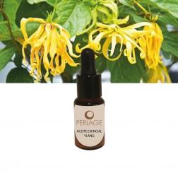Aceite Esencial puro Ylang 15ml