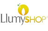 LlumySpa Organic Luxury
